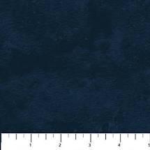 Toscana Navy 9020 493