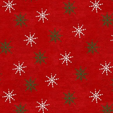 December Magic 1052 88