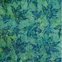 Batik by Mirah SS 5 1538