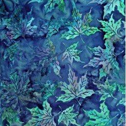 Batik by Mirah MT 15 1531