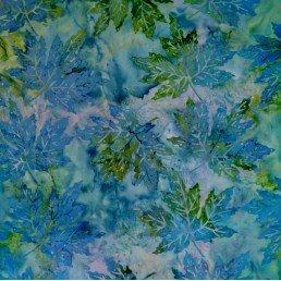 Batik by Mirah MT 14 1530