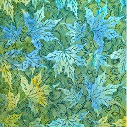 Batik by Mirah SS 4 1536