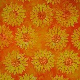 Batik by Mirah ZF 3 9831