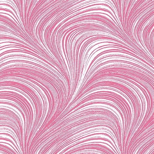Wave Texture 2966 21