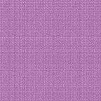Color Weave Basics  6068 66
