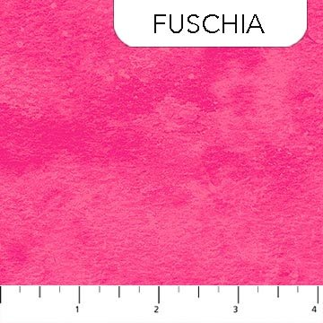 Toscana 9020 234
