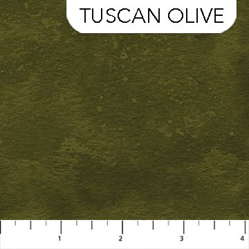 Toscana 9020 790