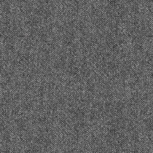 Winter Wool 9618 13 Smoke