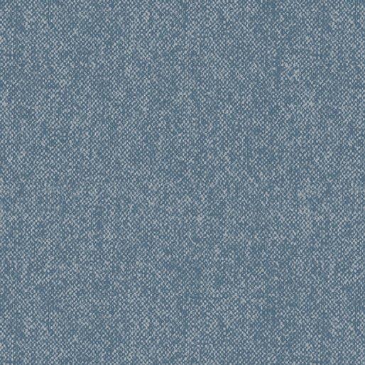 Winter Wool 9618 52 Denim