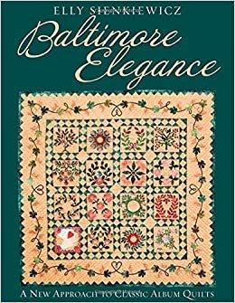 Baltimore Elegance