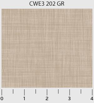 Color Weave 200 - Tan