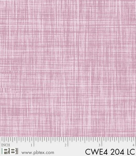 Color Weave CWE4 204 LC