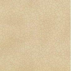 Crackle 5746 11 Natural