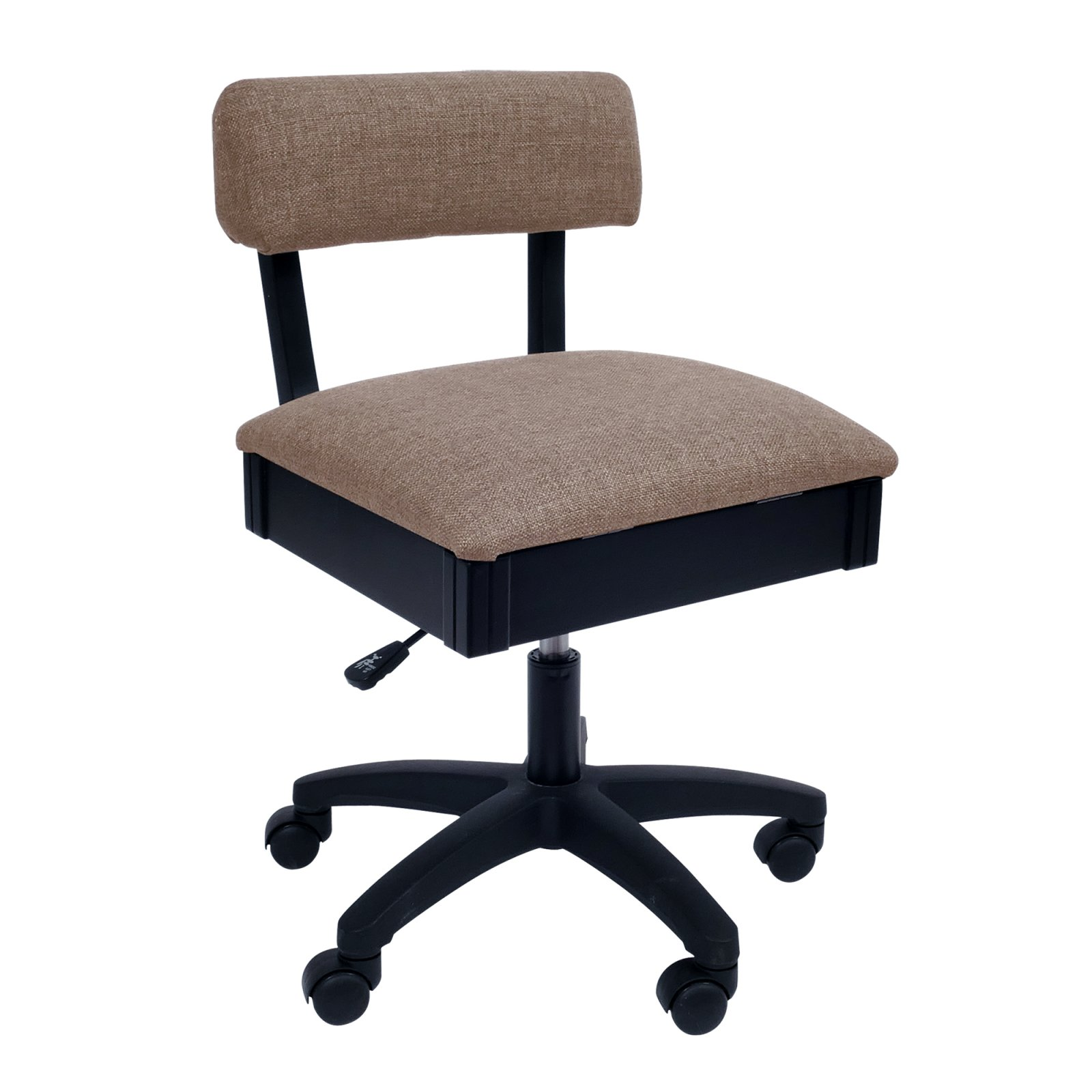 Arrow - Hydraulic Chair - Princess Hazel