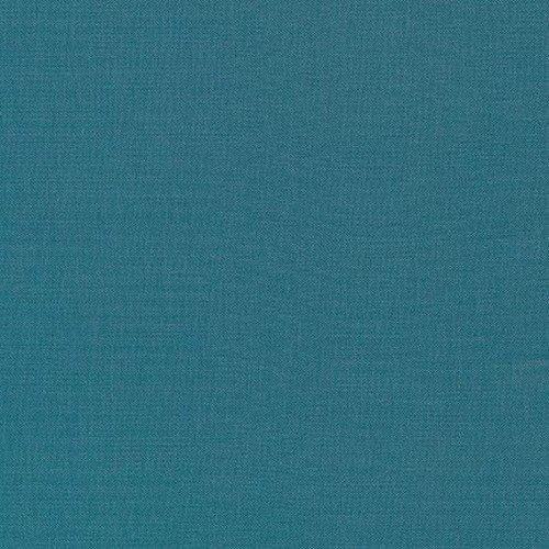 Kona Teal Blue 1373