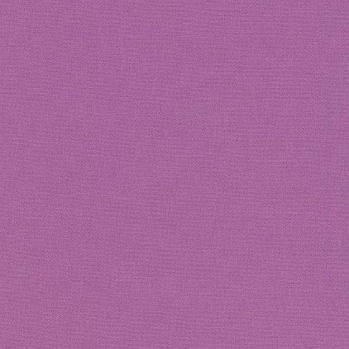 Kona Violet 1383