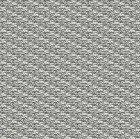 Composition 8605 K Waves pale ecru