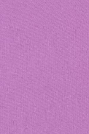 Cotton Supreme 9617 123 Mauve