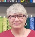 Loretta Mended Hearts Quilting Ellsworth Iowa