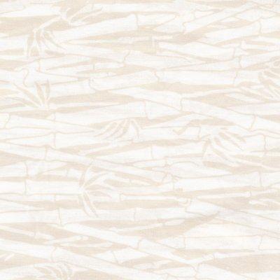 Hoffman Batik/Oyster/N2850-265