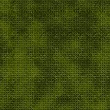 Midnight Garden 3418 green