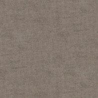 Melange - Light Brown