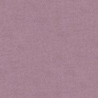 Melange plum