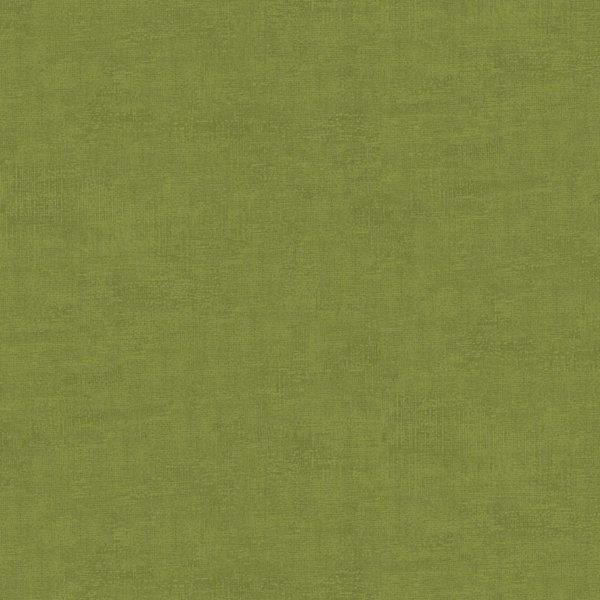 Melange 804 green