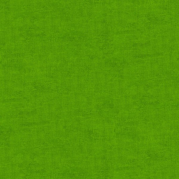 Melange 809 bright green