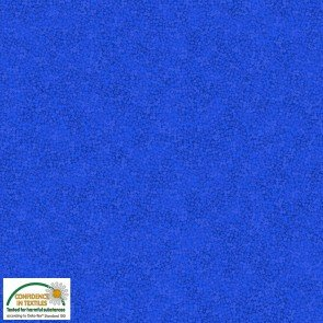 Brighton Pebbles Dark Blue 4511-115