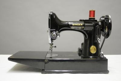 Mended Hearts Featherweight Club