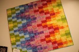 Kit #4 Baby Bargello