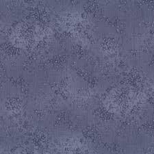 Stof 4519-605 blue