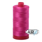 #4020 Fuchsia Aurifil Cotton Thread