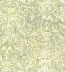Hoffman Batik/Celery/N2895-106