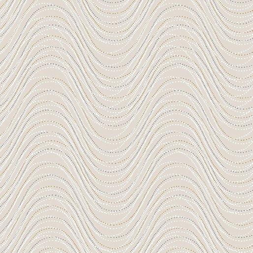 Kanvas Essence of Pearl 8728P/07
