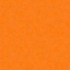 Stof Brighton orange