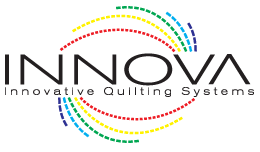 Innova at Mended Hearts Quilting Ellsworth Iowa