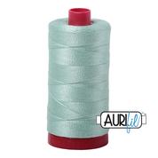 #2830 Mint Aurifil Cotton Thread
