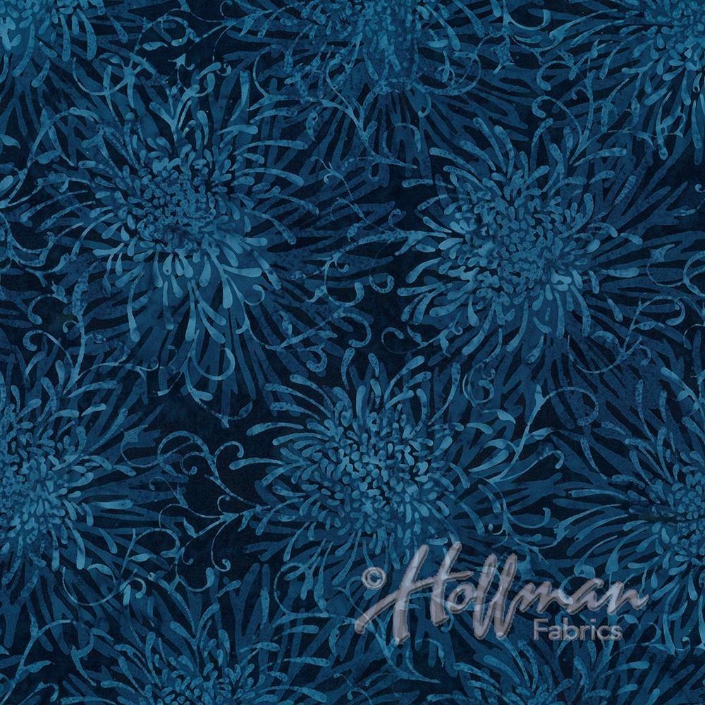 Hoffman Moonstruck Floral