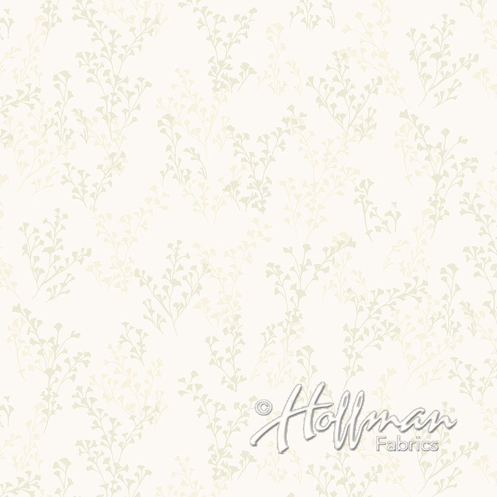 Hoffman Batik/Oyster/P2057-265