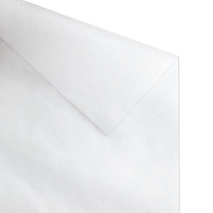 Sew-In Sheerweight Interfacing 905