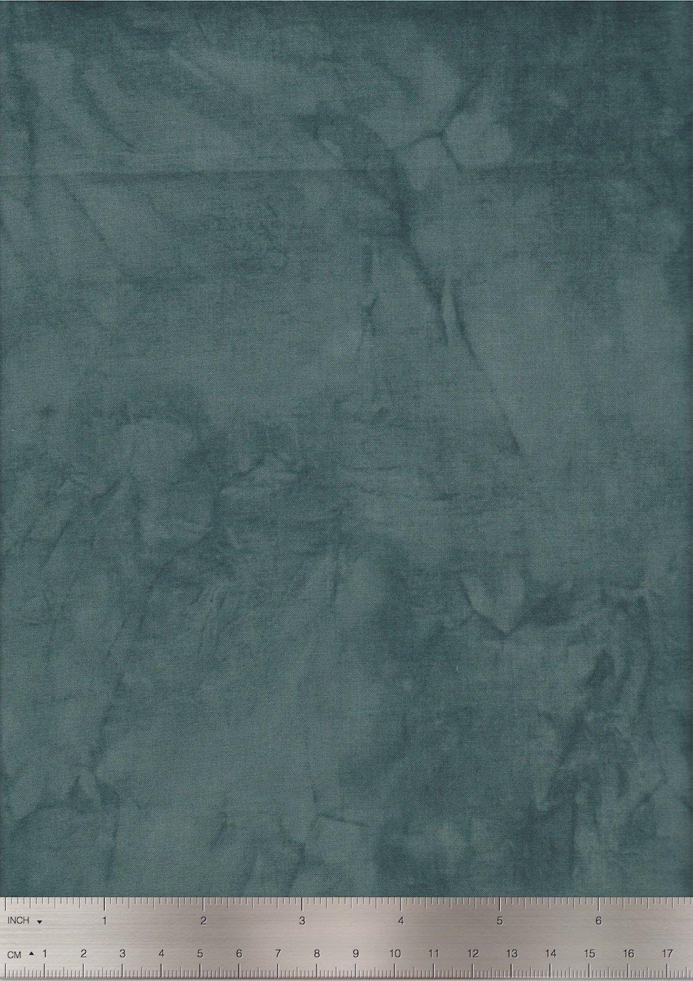 Sans Suede - Aqua Green