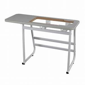 Janome Universal Sewing Table