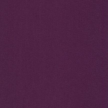 Kona - Hibiscus