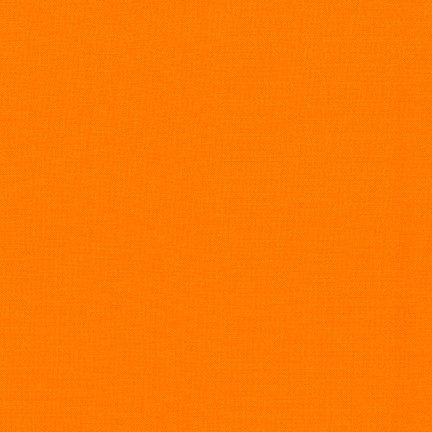Kona - Orange