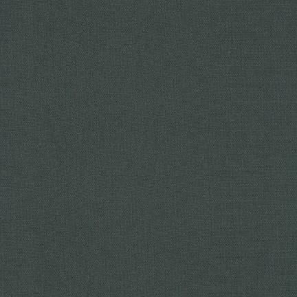 Kona - Gotham Grey