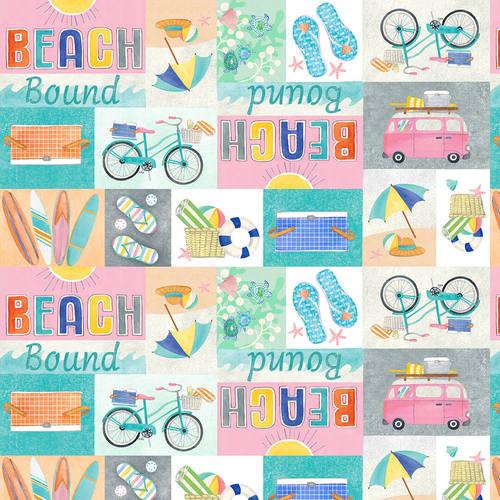 Beachbound 1149-90