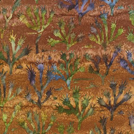 Batik - Desertscape 20326-175