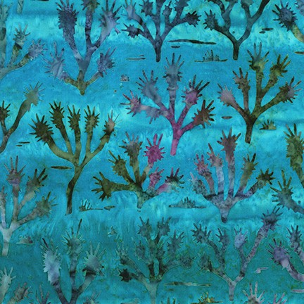 Batik - Desertscape 20326-213